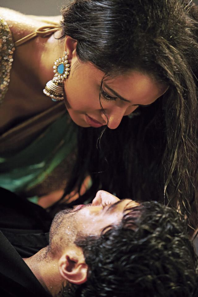 Aashiqui 2 Hd Wallpaper For Facebook Cover Aashiqui 2 Latest Gallery Indian Cinema