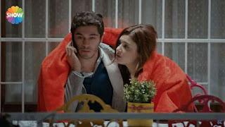 Ask Laftan Anlamaz Turkish Drama Download With English