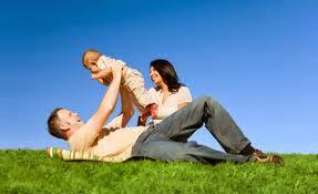 informacion sobre la importancia de un seguro de vida miami fl