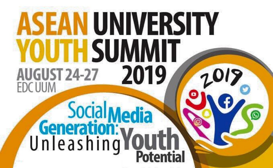 Undergraduate And Graduate Student Asean University Youth Summit 2019 Malaysia Self Funded Info Scholarship