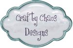 Crafty Chaos Designs