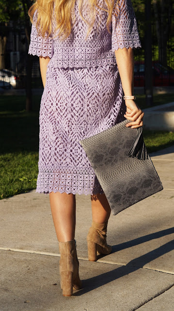 chicago fashion blogger chic wish