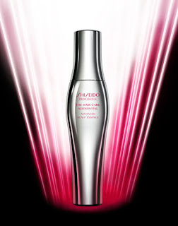 Best Japanese Hair Growth Products From Shiseido It Has Grown On Me