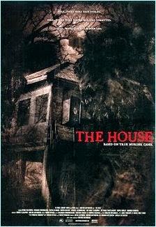 the house thailand movie