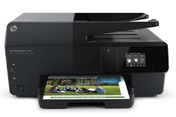 Driver HP Officejet Pro 6830 Free Download For Windows / Mac OS
