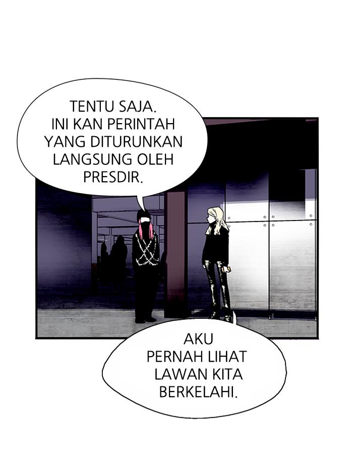 Dilarang COPAS - situs resmi www.mangacanblog.com - Komik nano list 056 - chapter 56 57 Indonesia nano list 056 - chapter 56 Terbaru 22|Baca Manga Komik Indonesia|Mangacan