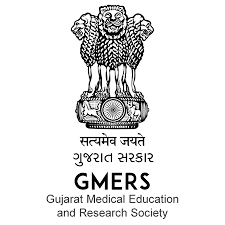 gmers-recruitment-for-various-post-2018