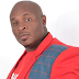 Dr Malinga 'I'm taking this award, God told me' - SA musicians gear up for MMAs Song of the Year battle