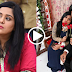 Yasra Rizvi First time in Morning Show after  marriage Talking about age difference of her Husband !