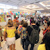 Mossoró convention vai participar da 5ª FEMPTUR em Natal