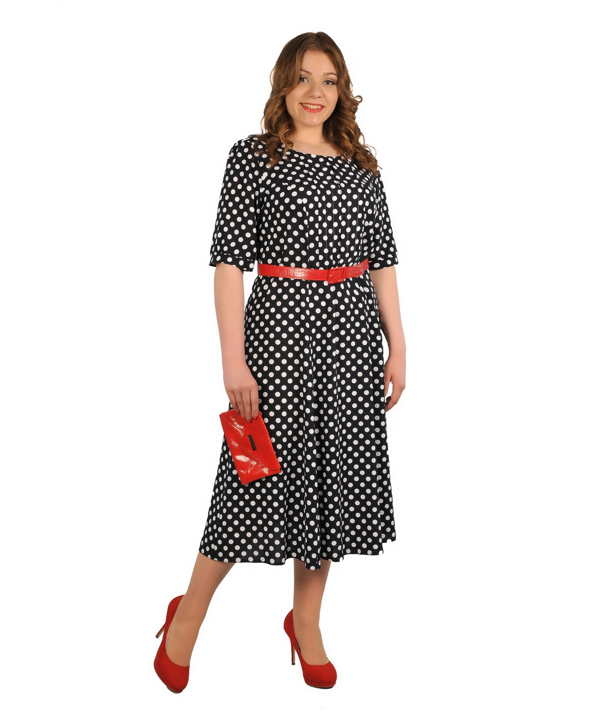 89e16217e4706 Дизайнеры предлагают большое разнообразие летних фасонов из вискозы от  сарафанов до деловых платьев и вечерних моделей.