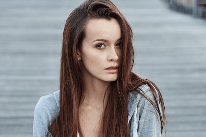3 Tips Merawat Rambut agar Panjang dan Tetap Sehat serta Anti Rontok