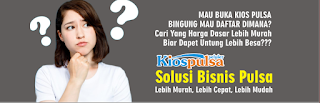 www.kiospulsaseluler.com