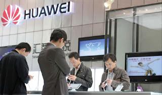 ,Huawei GR5 2017,algerie,