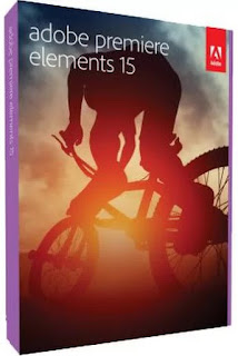 تحميل برنامج ادوبي بريميرAdobe Premiere Elements 2020 احدث اصدار للكمبيوتر مجانى