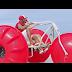 VIDEO:Harmonize -Niteke:Download