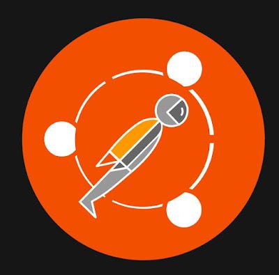 Cara mudah install postman terbaru di linux ubuntu
