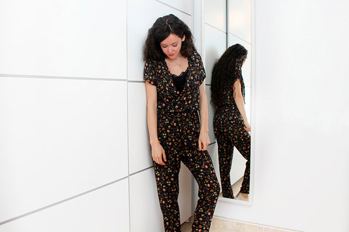 diy-enterizo-mono-jumpsuit