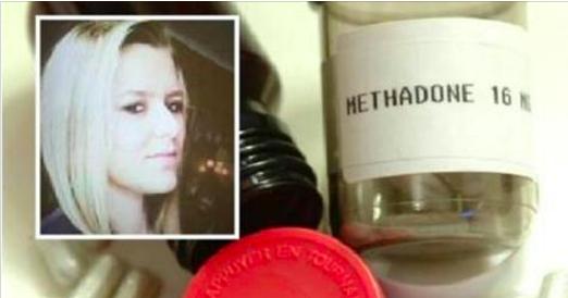 L'horreur à Mouscron: Lolita Verdier, 22 ans, tuée pour... 2,5 euros!
