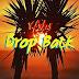 New Music: YFXBS - Drop Back | @YFXBS