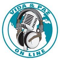 Radio Vida y Paz