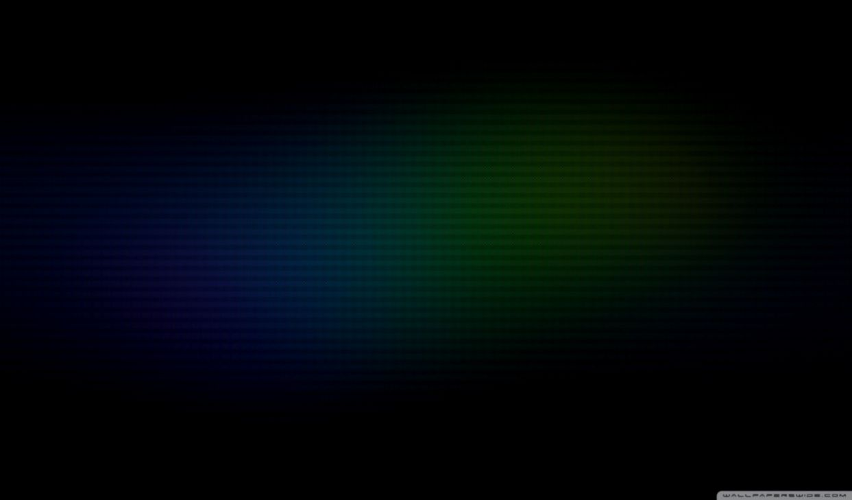 Dark Color Hd Wallpapers Wallpapers No Limit