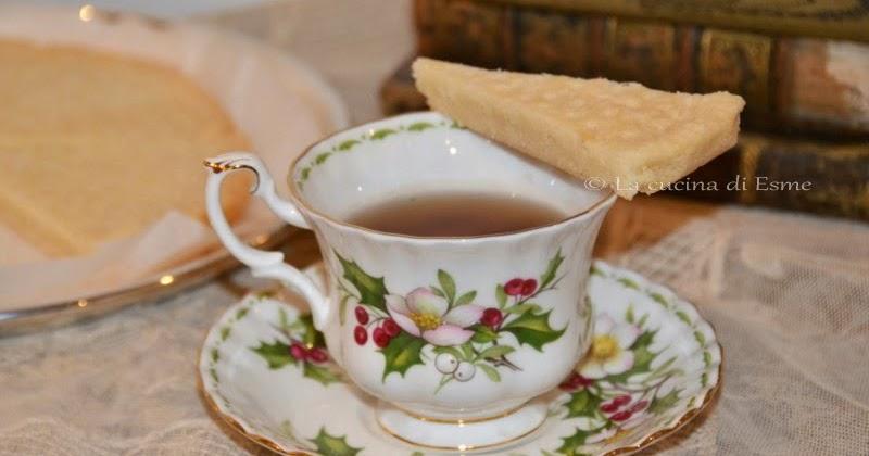 La cucina di esme petticoat tails - La cucina di esme ...