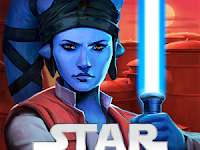Star Wars™: Uprising Apk v3.0.1