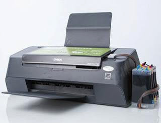 Free Download Resetter Epson c90 For Windows 7