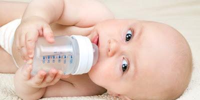 Acciones patológicas deshidratación