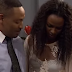 Ranthu want marry Imani and Thandaza as customary wives - Week 49 on Muvhango