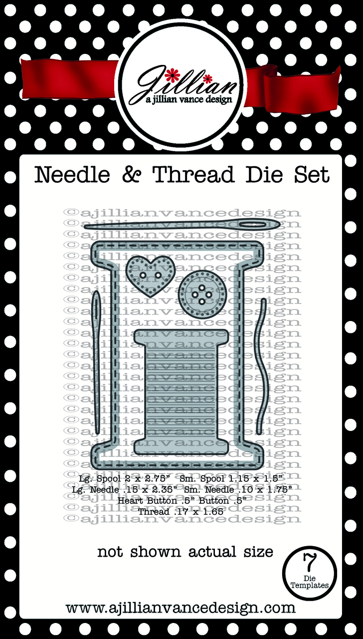 http://stores.ajillianvancedesign.com/needle-thread-die-set/