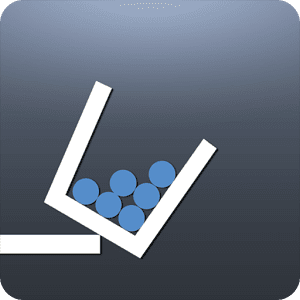 Brain It On! - Physics Puzzles - VER. 1.6.22 (All levels unlocked & More) MOD APK