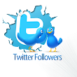 Top 10 Methods to Increase your Twitter Followers ~ Internet Money