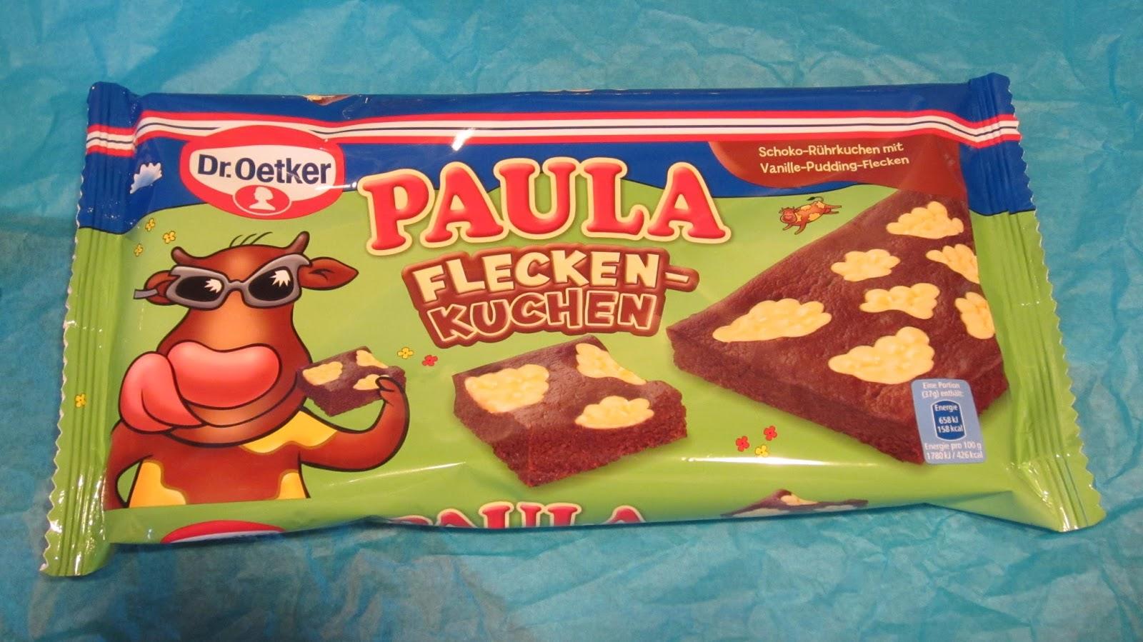 Erdbeersekt Testen Und Bewerten Produkttest Dr Oetker Paula