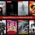 Top 5 mejores webs de cine para ver películas y series gratis