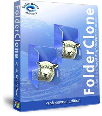 FolderClone Seharga $29,95 Dibagikan Gratis