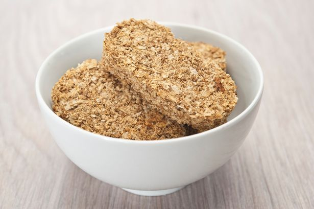 Rising prices have meant that Weetabix is no longer stocked on the health service's central purchasing arm