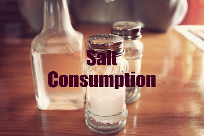 Sodium is one of the main causes of retention. It is because your body will try to dissolve the salt in large water collections. It doesn't only solve the question relating how to lose weight in your face but also is hazardous to overall health.