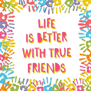 Friendship-Day-Image-Messages-2017