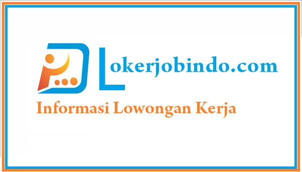 Lowongan Pabrik Tangerang 2013 Lowongan Kerja Pt Pos Indonesia Terbaru September 2016 Lowongan Kerja Pt Hm Sampoerna Tbk Penempatan Seluruh Indonesia Juni