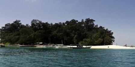 Pulau Semak Daun pulau semak daun wikipedia pulau semak daun review pulau semak daun backpacker pulau semak daun