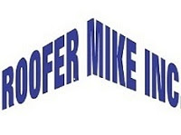 Miami roofing company Roofer Mike Inc