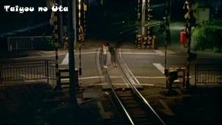 Sinopsis Japan Movie Taiyou no Uta: Yui