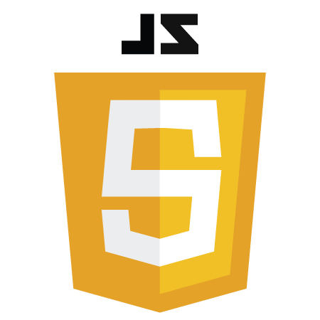 what is Javascript & its Advantage