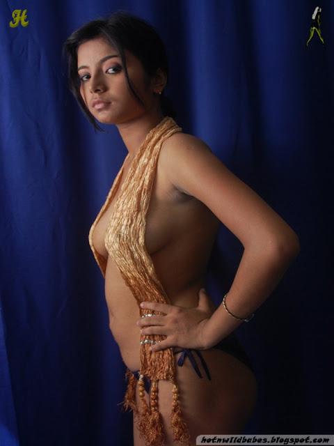 Hot models naked sex malaysian