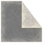 http://www.artimeno.pl/pl/4326-uhk-gallery-loft-christmas-grey-papier-30-x-30.html