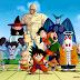 Download Dragonball Junior/Son Goku Kecil SubtitleIndonesia