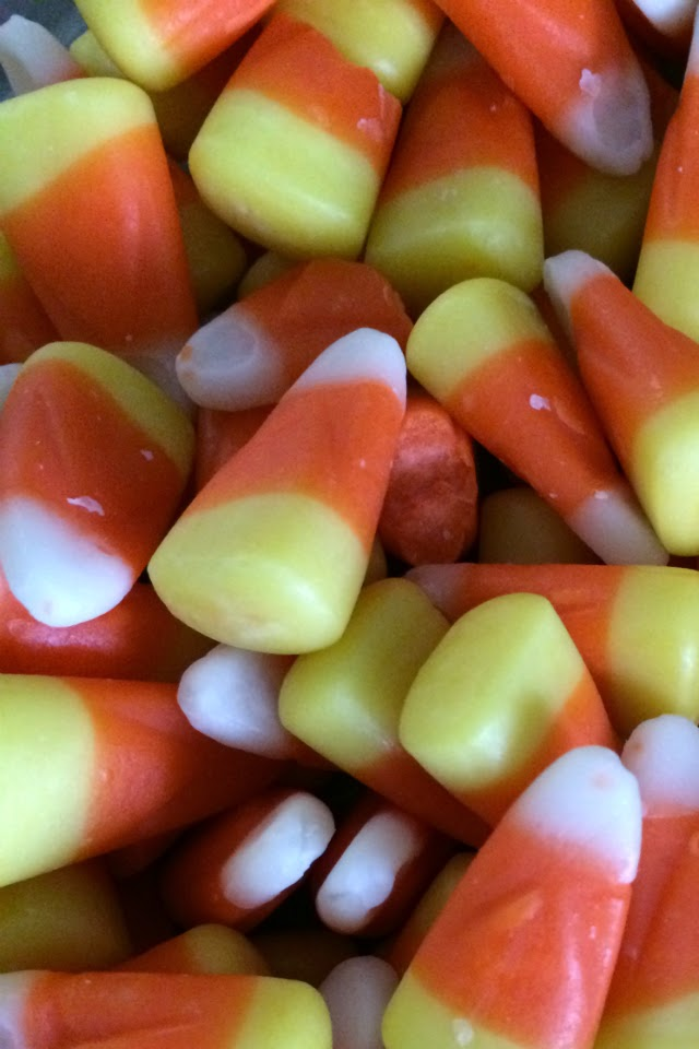 Buzz S Blog Iphone Wallpaper Candy Corn