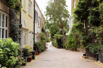 kynance-mews-beautiful-street